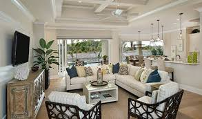model home interiors clearance center norris furniture fort myers naples sanibel and sarasota fl