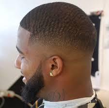 hair low cut photos 411 best hair images on pinterest healthy hair man hair and play