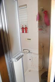 japanisches badezimmer mein japanisches badezimmer 浴室 yokushitsu