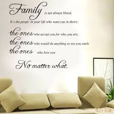 what is home decoration wall decor inspirational family quotes english proverbs what is