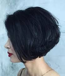 55 cute bob hairstyles for 2016 find your look hair pinterest