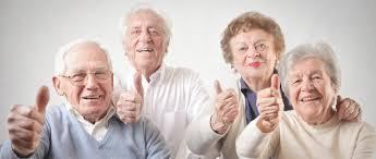 fecha de cobro pension no contributiva mayo 2016 fechas de cobro jubilados y pensionados mayo 2017 info anses