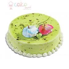 pista birthday cake u2013 cake square chennai