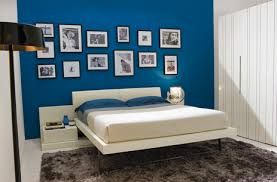 space saving double bed open space space saving bed wall bed free up your space