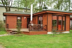 vakantiehuizen in groot polen zijn mooi en betaalbaar bungalow net