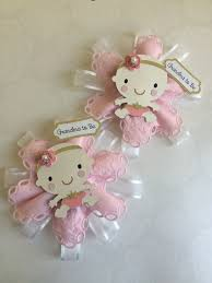 princess baby shower grandma corsage showerbox designs find us on