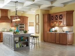 kitchen divine l shape menard kitchen design ideas with light oak