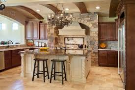 kitchens with islands designs small kitchens curved kitchen island designs small space kitchen