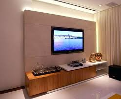 wohnzimmer design tv wand design wohnzimmer gestalten wohnzimmer einrichten