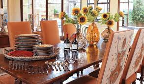Tuscan Style Dining Room Furniture Italian Style Dining Room Furniture Stunning Oval Dining Tables