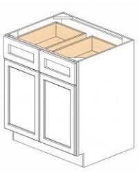 Kitchen Cabinets Base Grey Kitchen Cabinets Beautiful Modern Gray Shaker Category