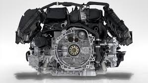 porsche 911 engine problems porsche and the four cylinder flat engine