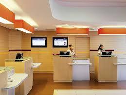 bureaux change bureau unique bureaux de change hi res wallpaper images bureaux