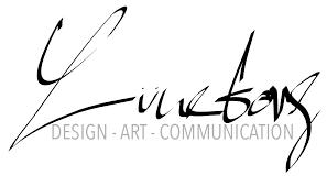 glã hbirne le design freelance grafisk designer