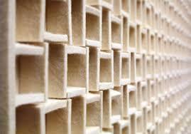 Decorative Acoustic Panels Decorative Acoustical Wall Panels Decorative Acoustical Wall