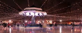 skating in hyde park check