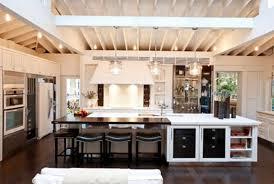 newest kitchen designs kitchen designs and color schemes web