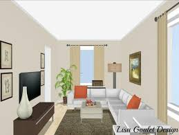 living room rectangle living room layout narrow family