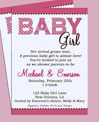 gift card shower invitation wording for baby shower invitations asking for gift cards baby