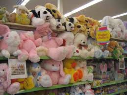 s day teddy bears valentines day teddy bears at walgreens best 2017
