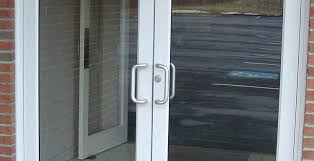 door exterior doors amazing exterior door glass blogger stylin