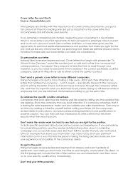 cover letter maker free cover letter creator resume template free cover letter