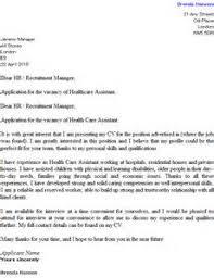 Sample Job Application Resume Le Resume De Lorenzaccio High Science Research Paper Format