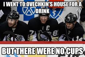 Ovechkin Meme - 11 best memes of alex ovechkin the washington capitals choking