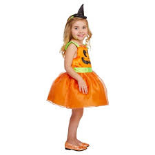 Corn Halloween Costume Toddler Halloween Costumes Target