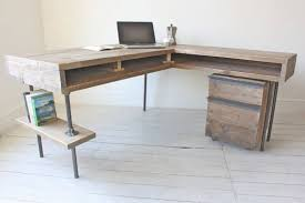 industrial desk l reclaimed filing cabinet google search tyler s room ideas