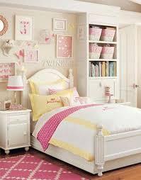 Teenage Bedroom Makeover Ideas - awesome girls bedroom makeover ideas