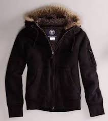 American Eagle Parka Vintage Workwear Jacket From American Eagle Outfitters Menswear