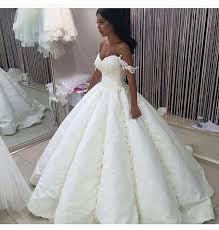 princess style wedding dresses princess style wedding dress best 25 princess wedding dresses