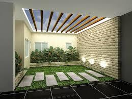 home garden interior design tips to make small indoor garden for home 4 home ideas