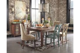 Ashley Furniture Robert La by Dining Room Furniture In Mesa Az Ashley Dining Room Furniture