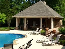 build a pool house swimming pools u0026 backyard resorts backyard living nashville