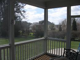 Replacement Windows Raleigh Nc Raleigh Screen Guys Window U0026 Porch Screens