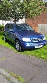 b1 service mercedes great condition mercedes non smoker service history just had