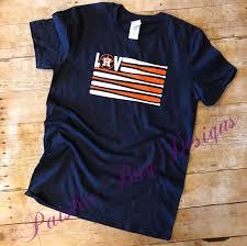 Flags Houston Astros Flag Shirt Houston Astros Shirt Astros Shirt