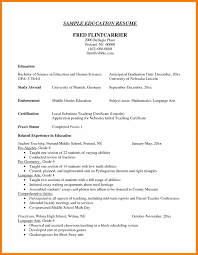 exles of effective resumes resume title ideas exles document and get to create your with the