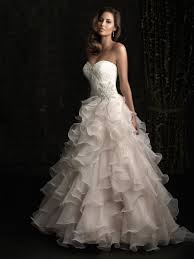 wedding dresses wi 55 best wedding dress images on boyfriends bridal