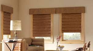 Roman Shades Valance Roman Shades From Blinds 4 U