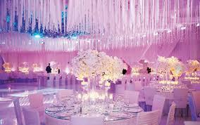 wedding decor popular modern wedding decor modern wedding decorations