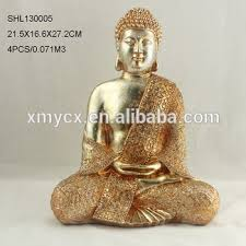 Buddha Home Decor Statues Asian Buddha Statues For Modern Home Decor Buy Asian Buddha