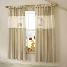 Yellow Blackout Curtains Nursery Curtains Boys Blackout Curtains Nursery Curtains