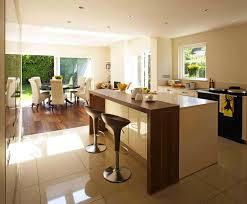 kitchen island bar designs kitchen island with breakfast bar designs spokan kitchen and