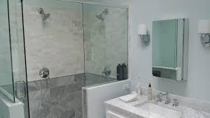 Sterling Bathroom Fixtures by Perk Up Your Bathroom With Expert Bathroom Remodeling In Atlanta Ga