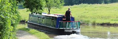 last minute special offers discount boat hire holidays uk canals