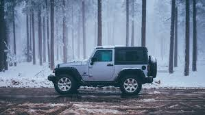 cars jeep wrangler free images car bumper off road vehicle land vehicle