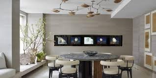 dining room furniture ideas dining room decorating ideas to acquire boshdesigns com